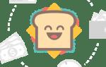 アメックスプラチナカードの券面画像